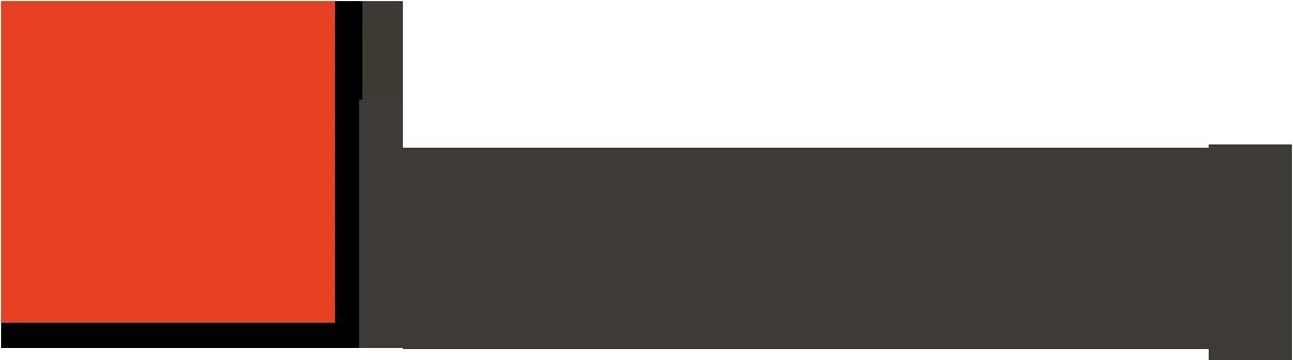 Logo - Eginhard Kiess