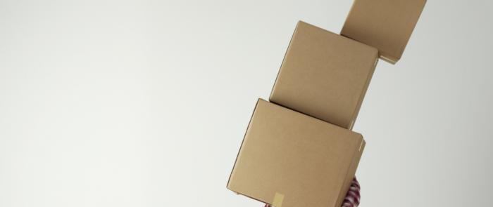 Stundenverkauf oder Pakete im Personal Training