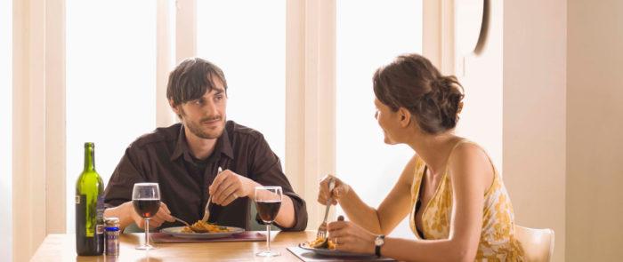 Personal Training - Urlaub mit Klienten