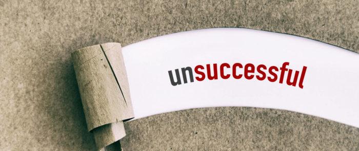 Erfolg im Personal Training Business